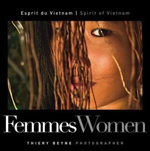 LIVRE-FEMMES-WOMEN