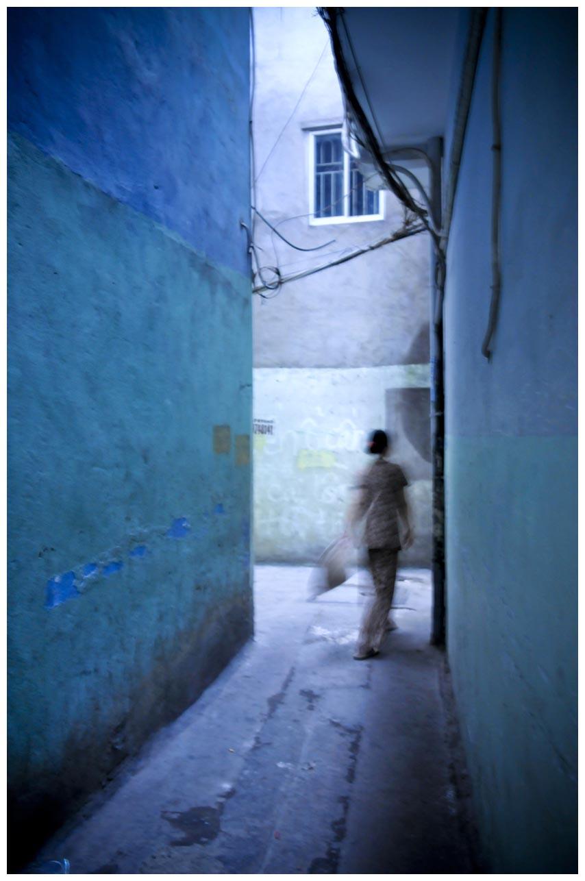 SAIGON(2010)47