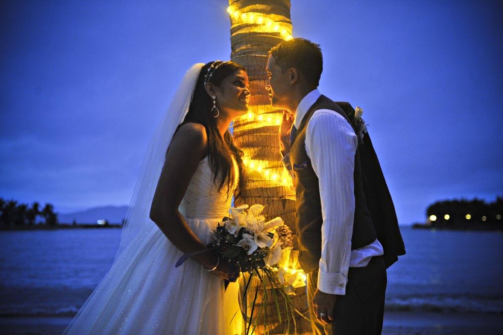 WEDDING ANICIA & ALLAN-228