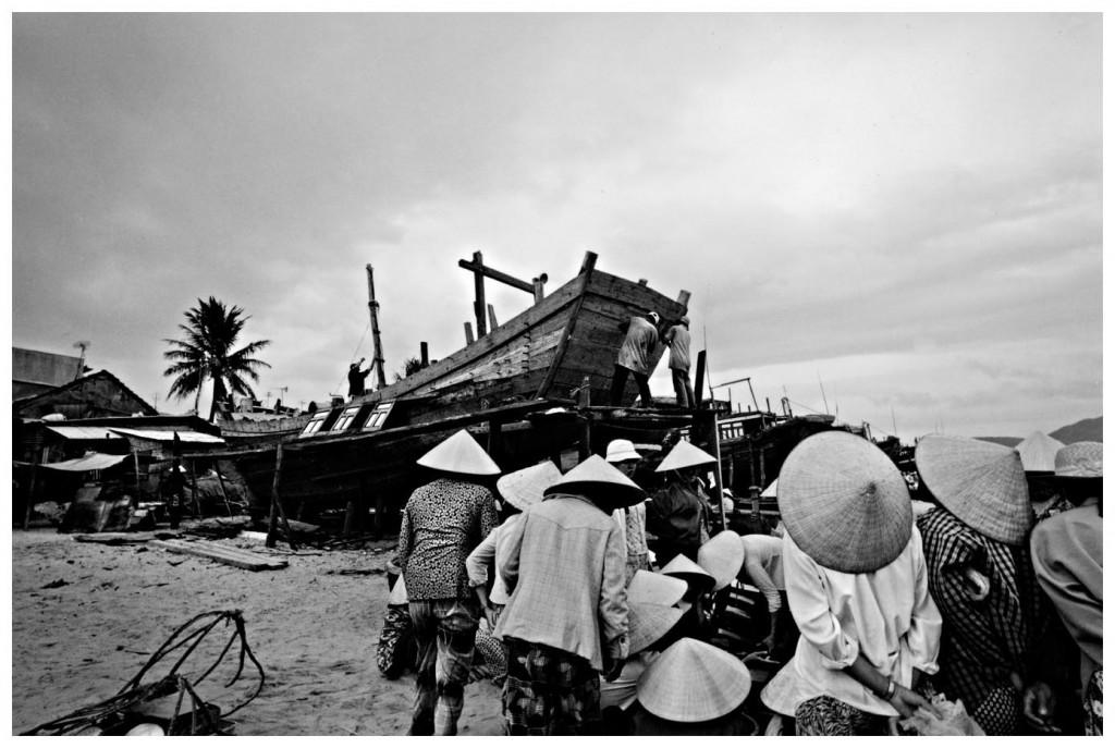 VIETNAM-1997-1